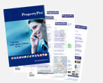 Download Our Brochure [.pdf]