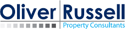 Oliver Russell Property Consultants