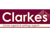 Clarkes Estates